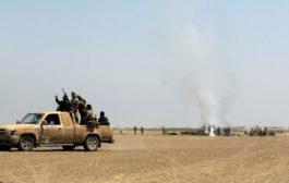 مقتل 11 سوري بهجمات متفرقة