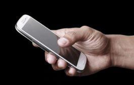 هل تعبت من تلقي المكالمات الاحتيالية أو غير المرغوب فيها؟