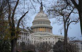 الكونغرس الأميركي يتبنى الاعتراف بإبادة الأرمن
