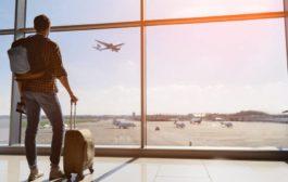الدول التي يجب على المسافرين الكنديين تجنبها
