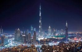 «غوغل» تختار دبي ضمن أهم 10 وجهات عالمية للسياحة في 2020