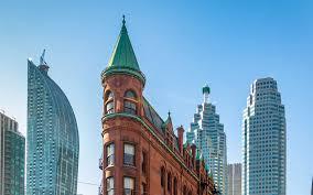كندا الثاني عالميا والامارات الاولى عربيا ..!