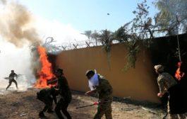 مسؤول الماني يطلب من حكومته منح العراقيين حق اللجوء الفوري