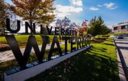 جامعة واترلو تنعى اثنان من طلبتها ضمن ضحايا تحطم الطائرة الاوكرانية