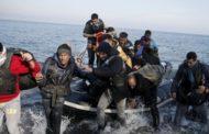 مسؤول تركي: لن نمنع اللاجئين السوريين من دخول أوروبا