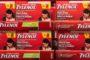 دعوى قضائية في كندا ضد دواء تايلينول  Tylenol