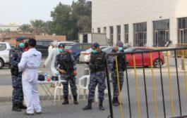 طبيب عربي يعلن عن اكتشاف علاج لفيروس