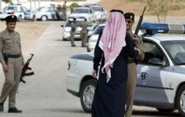 العثور على شابين سعوديين اختطفا عقب ولادتهما قبل 20 عاما..!