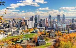 فانكوفر ومونتريال ثم تورونتو أكثر المدن الكندية المفضلة