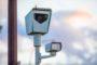 قريبا...كاميرات مراقبة السرعة قرب مدارس منطقة واترلو