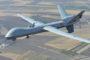 التايمز: سياسة الاغتيال باستخدام الطائرات المُسيرة التي يعتمدها ترامب سوف ترتد على الولايات المتحدة