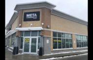 افتتاح اول متجر قانوني لبيع الماريوانا في كيتشنر