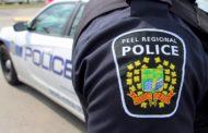 مراهقة متهمة بالقتل من الدرجة الأولى لصبي من تورونتو