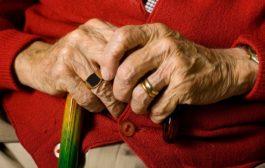 صحة اونتاريو تنصح جميع الأشخاص الذين تزيد أعمارهم عن 70 عامًا بالعزل الذاتي