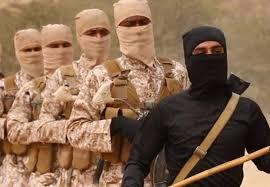 تنظيم داعش الارهابي يصدر توجيهات لأتباعه بشأن كورونا