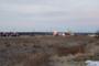 وفاة شخص صباح اليوم بحادث تصادم في كيتشنر