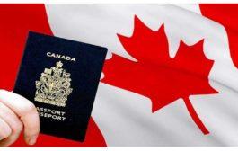 وزير الهجرة والمواطنة الكندي يحذر من التعامل مع مستشاري الهجرة غير المرخصين
