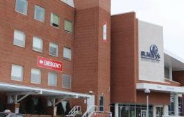 صحة واترلو تعلن عن اول حالة عدوى بالفايروس لموظفة في مستشفى سانت ميري بكيتشنر