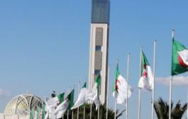 وزارة الشؤون الدينية الجزائرية تغلق جميع مؤسساتها بسبب كورونا