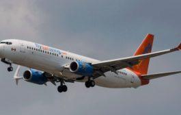 شركة طيران كندية تقرر اعادة الكنديين في الخارج مجانًا الى بلادهم ..!