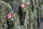24 الف جندي كندي ينتظرون الاشارة للتدخل والمساعدة في إجراءات مكافحة الوباء