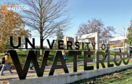 جامعة واترلو تعرض مبالغ مالية على طلابها لتشجيعهم على ترك المساكن الجامعية
