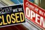 ماهو مفتوح وماهو مغلق في مونتريال؟