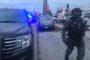 اعتقال 6 أشخاص بعد السطو المسلح على صيدليات في Etobicoke