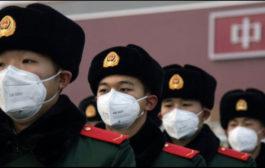 الفاينانشال تايمز: كيف قلبت بكين أزمة كورونا لصالحها
