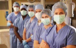 الصحة الكندية تعلن الحاجة لممرضات براتب يصل الى 123000$