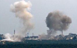الاتحاد الأوروبي يدعو لاجتماع طارئ لبحث الوضع في إدلب