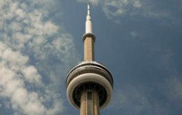 اغلاق ابرز معالم تورونتو السياحية بسبب فايروس كورونا