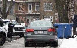 شرطة مدينة كيبيك تلقي القبض على مريض COVID-19 بتهمة كسر الحجر الصحي والخروج..!