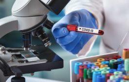 بيانات مشجعة بأنخفاض ملموس للاصابات بالفايروس اليوم الاثنين في أونتاريو