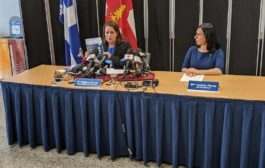 رئيسة بلدية مونتريال : اجراءات احترازية جديدة لمواجهة كورونا