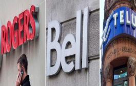 قريبا...تخفيض اسعار خدمات الهواتف في كندا