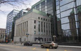 البنوك الكندية توقف دفعات اقساط MORTGAGE لستة شهور قادمة