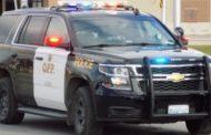ألاعلان عن أصابة اثنين من ضباط شرطة كويلف بفايروس كورونا