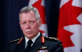 الجيش الكندي: نخطط