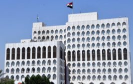 وزارة الخارجية العراقية تعلن اعداد مواطنيها المصابين بالفايروس خارج البلاد