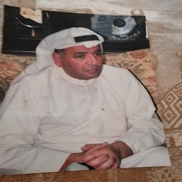 الكويت وجائحة كورونا