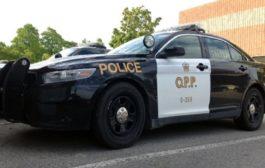 سرقة سيارات بقيمة 700 ألف دولار من احد فروع شركة فورد في اونتاريو