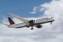 شركة طيران كندا توقف جميع الرحلات الجوية من وإلى الولايات المتحدة لمدة شهر اعتبارًا من 26 أبريل