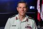 داني فورتين... من حرب افغانستان والعراق الى قيادة الجيش في مواجهة وباء كورونا..!