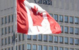 تحطم مروحية عسكرية كندية قبالة سواحل اليونان