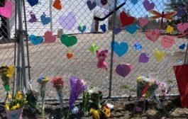 ارتفاع ضحايا مذبحة نوفاسكوشيا الى 23 شخصا بعد العثور على المزيد من الجثث