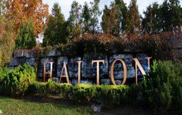 منطقة هالتون تعلن عن 8 وفيات بالفايروس التاجي في منزل تقاعد هالتون هيلز