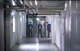 فوكس نيوز: الولايات المتحدة الامريكية مولت معهد ووهان للفيروسات في الصين