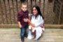 وفاة ممرضة تبلغ من العمر 33 عامًا من ويلينجتون بعد اصابتها بفايروس كورونا