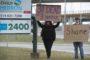 تقصير موظفي دار رعاية كبار السن يؤدي بحياة 31 نزيل في مونتريال